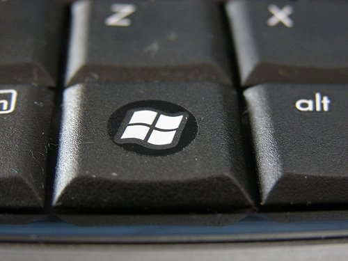 Image result for microsoft windows key