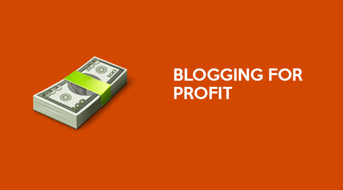 Use Your Blog Articles For Extra Money