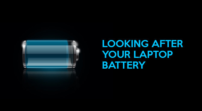 LaptopBattery