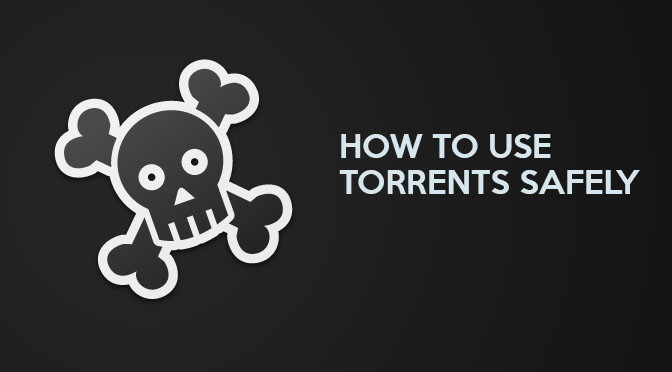 Torrents For Dummys